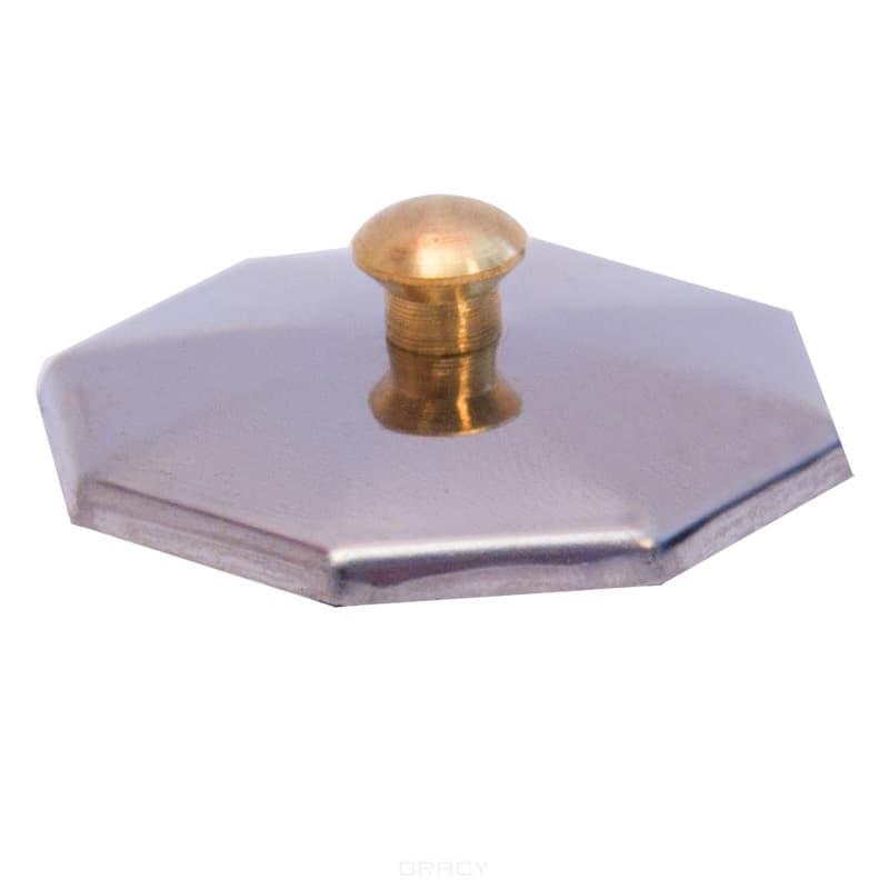 Planet Nails Крышечка для стеклянной емкости, Крышечка для стеклянной емкости, 1 шт