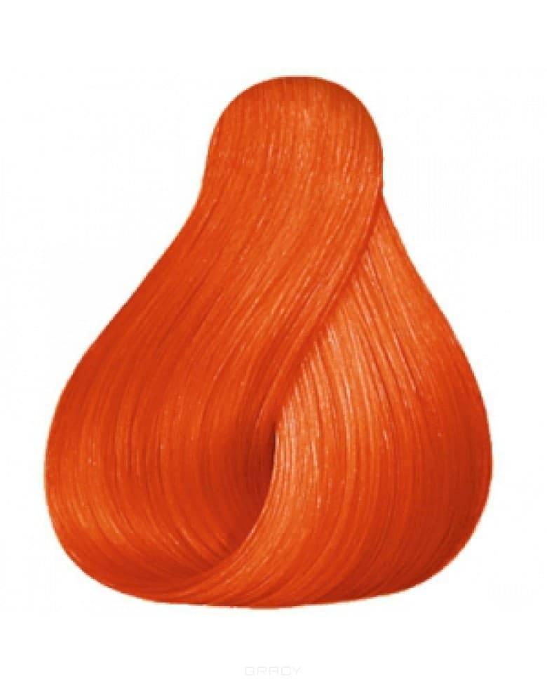 Wella, Краска для волос Color Touch, 60 мл (50 оттенков) 0/34 магический коралл