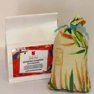Биобьюти, Осушитель-дезодорант для холодильника, 250 г