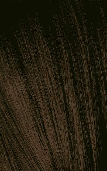 Schwarzkopf Professional, Игора Оттеночный мусс для волос Igora Color Expert Mousse, 100 мл (13 тонов) IGORA COLOR EXPERT Мусс для волос 3-0 Темный коричневый натуральный, 100 мл