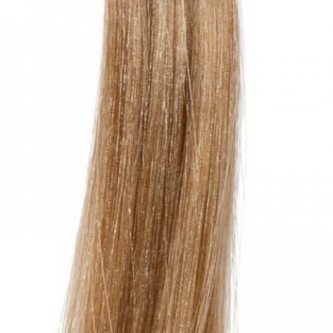 Wella, Краска для волос Illumina Color, 60 мл (37 оттенков) 9/7 очень светлый блонд коричневый