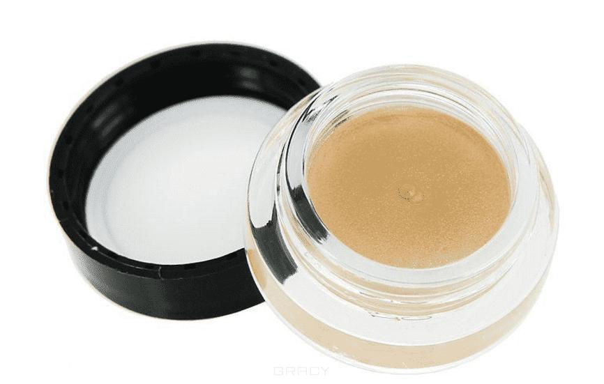 Maybelline, Крем-гелевые тени для век Color Tattoo 24 часа, 4 мл (12 оттенков) 05 Вечное золото
