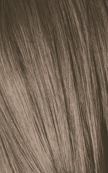 Schwarzkopf Professional, Игора Оттеночный мусс для волос Igora Color Expert Mousse, 100 мл (13 тонов) IGORA COLOR EXPERT Мусс для волос 8-1 Светлый русый сандрэ, 100 мл