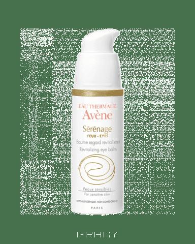Avene, Бальзам для контура глаз восстанавливающий Serenage, 15 мл