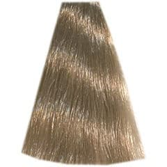 Hair Company, Hair Light Natural Crema Colorante Стойкая крем-краска, 100 мл (98 оттенков) 11.13 спец.блондин бежевый экстра