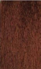 Shot, Крем-краска с коллагеном для волос DNA (134 оттенка), 100 мл 6.5 темно-русый махагон