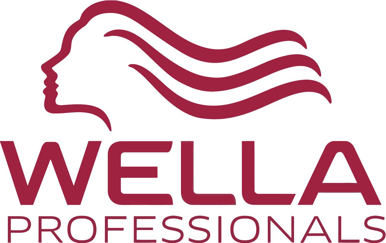Wella SP Помпа для Expert Line, 1 л wella sp помпа для hydrate shampoo 1 л