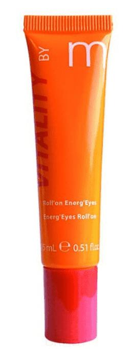Matis Энергетический роликовый крем для глаз Энергия Витаминов Для Молодой Кожи, 15 мл