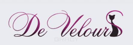 De Veleure Гель очищающий до депиляции с экстрактом Черники, 200 мл frudia blueberry hydrating natural maintains moisture увлажняющая тканевая маска для лица с экстрактом черники 27 мл