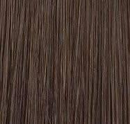 Wella, Краска для волос Illumina Color, 60 мл (37 оттенков) 6/76 темный блонд коричнево-фиолетовй