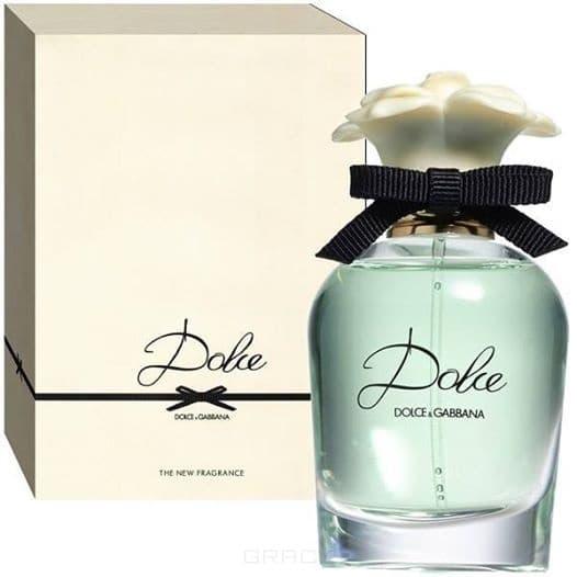 Dolce&Gabbana Dolce парфюмерная вода жен., 30 мл