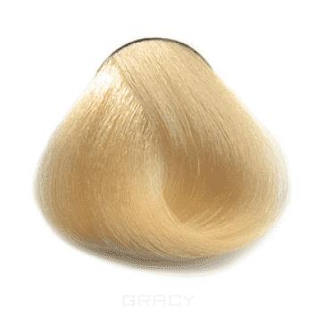Dikson, Стойкая крем-краска для волос Extra Premium, 120 мл (35 оттенков) 105-06 Extra Premium 9N/N 9,02 Очень светло-белокурый нейтральный