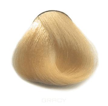 Dikson, Стойкая крем-краска для волос Extra Premium, 120 мл (35 оттенков) 105-05 Extra Premium 8N/N 8,02 Светло-белокурый нейтральный