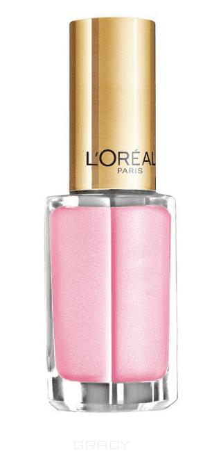 LOreal, Лак для ногтей Color Riche, 5 мл (37 оттенков) 207 Куколка