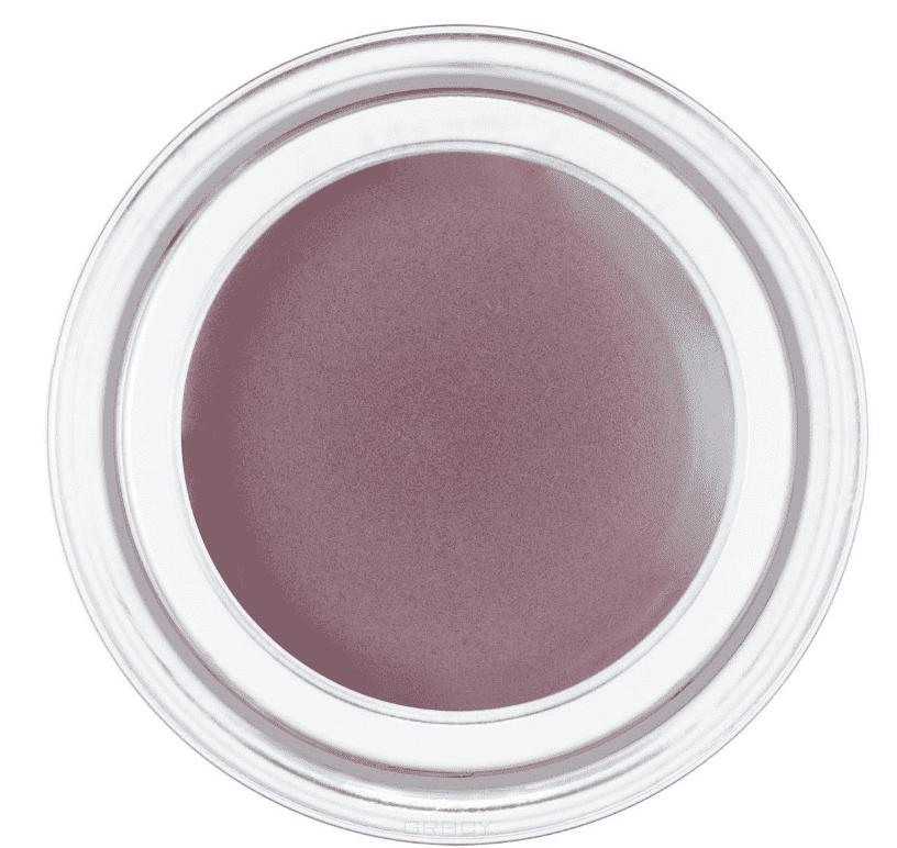 Maybelline, Крем-гелевые тени для век Color Tattoo 24 часа, 4 мл (12 оттенков) 97 Сливовый десерт
