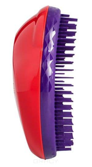 Tangle Teezer Расческа для волос The Original Winter Berry