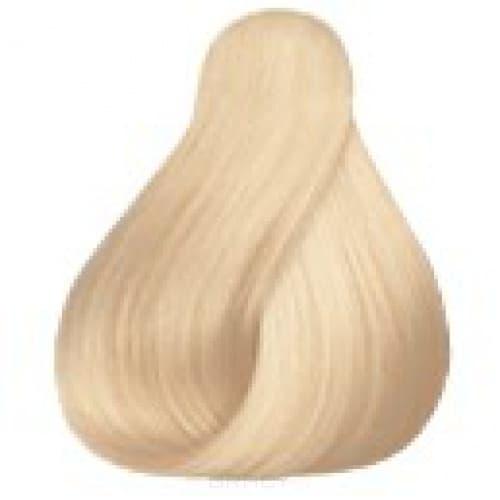 Londa, Cтойкая крем-краска New (102 оттенка), 60 мл 12/89 специальный блонд жемчужный сандрэ
