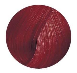 Wella, Краска для волос Color Touch, 60 мл (50 оттенков) 66/45 красный бархат