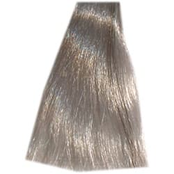 Hair Company, Hair Light Natural Crema Colorante Стойкая крем-краска, 100 мл (98 оттенков) микстон серебряный