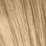 Schwarzkopf Professional, Крем-краска для волос без аммиака Igora Vibrance , 60 мл (47 тонов) 9-0 блондин натуральный