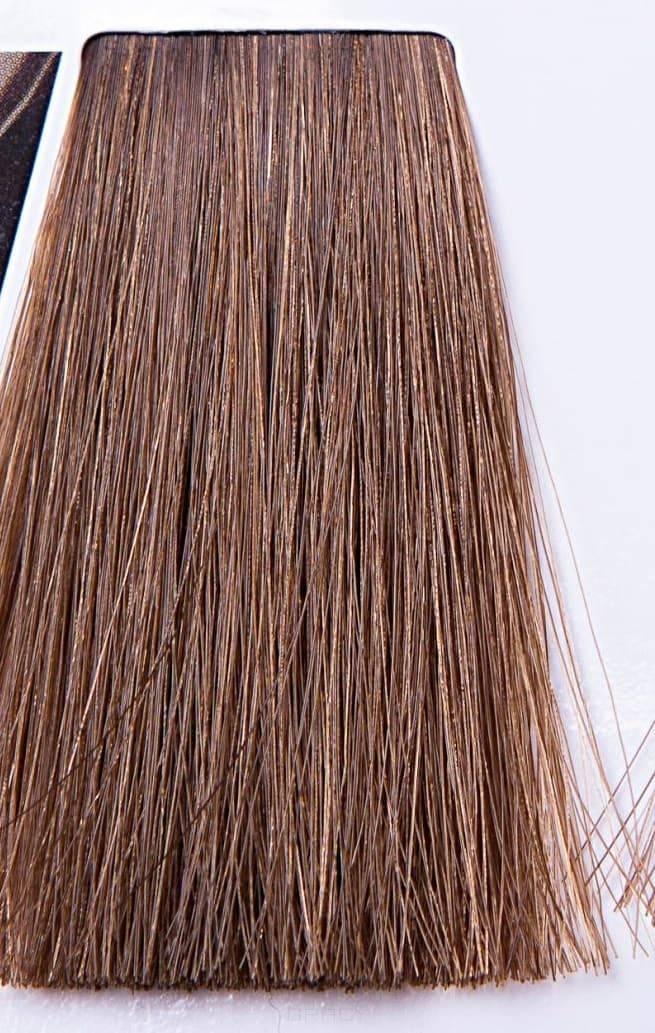 LOreal Professionnel, Краска для волос INOA (Иноа), 60 мл (96 оттенков) 7.8 блондин мокка