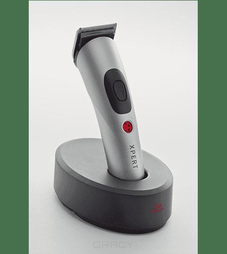 Wella Машинка XPERT HS71 для стрижки волос