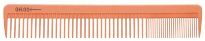 Uehara Cell Расческа Afloat 73 , Расческа Afloat 73, цены онлайн