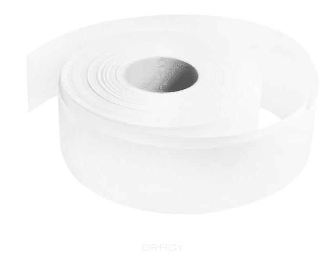 Planet Nails Бумага для депиляции в рулоне, 100 м