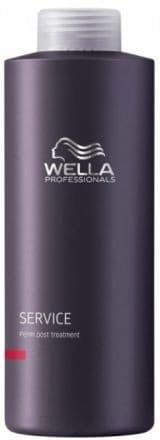Wella Service Line Стабилизатор окраски, 1 л