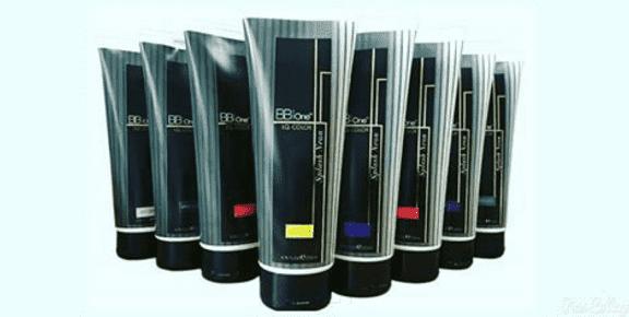 BB One Набор IQ color BIG SET, 8шт х 200мл, Набор IQ color BIG SET, 8шт х 200мл, 8шт х 200мл цена