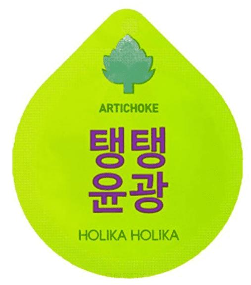 Купить Holika Holika - Капсульная ночная маска Суперфуд , против морщин Superfood Capsule Pack Wrinkle, 10 г