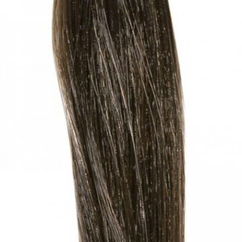 Wella, Краска для волос Illumina Color, 60 мл (37 оттенков) 5/81