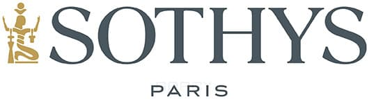 Sothys Профессиональный корректирующий уход для жирной и смешанной кожи, 20 процедур