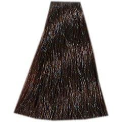 Hair Company, Hair Light Natural Crema Colorante Стойкая крем-краска, 100 мл (98 оттенков) 5.4 светло-каштановый медный