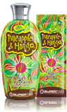 Активатор загара Pineapple & Mango
