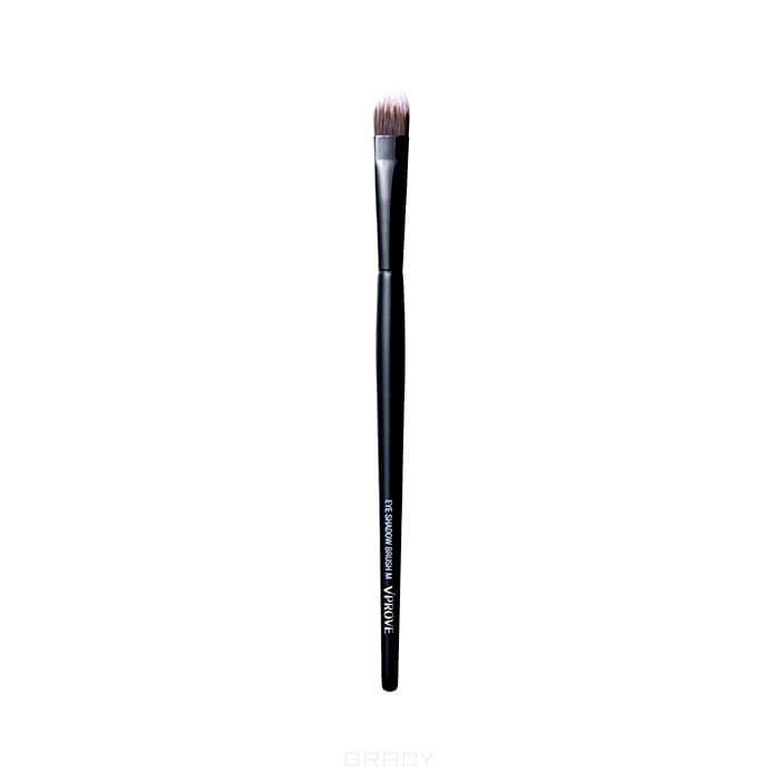 Vprove Кисть для теней среднего размера Eye Shadow Brush (M) кисть для глаз vprove eye shadow brush