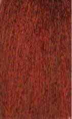 Shot, Крем-краска с коллагеном для волос DNA (134 оттенка), 100 мл 5.6 светло-каштановый красный