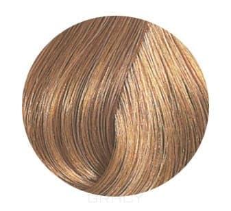 Wella, Стойкая крем-краска Koleston Perfect, 60 мл (116 оттенков) 7/ чистый блонд