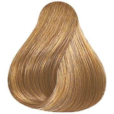 Wella, Стойкая крем-краска Koleston Perfect, 60 мл (116 оттенков) 8/00 светлый блонд натуральный