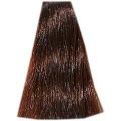 Hair Company, Hair Light Natural Crema Colorante Стойкая крем-краска, 100 мл (98 оттенков) 7.4 русый медный