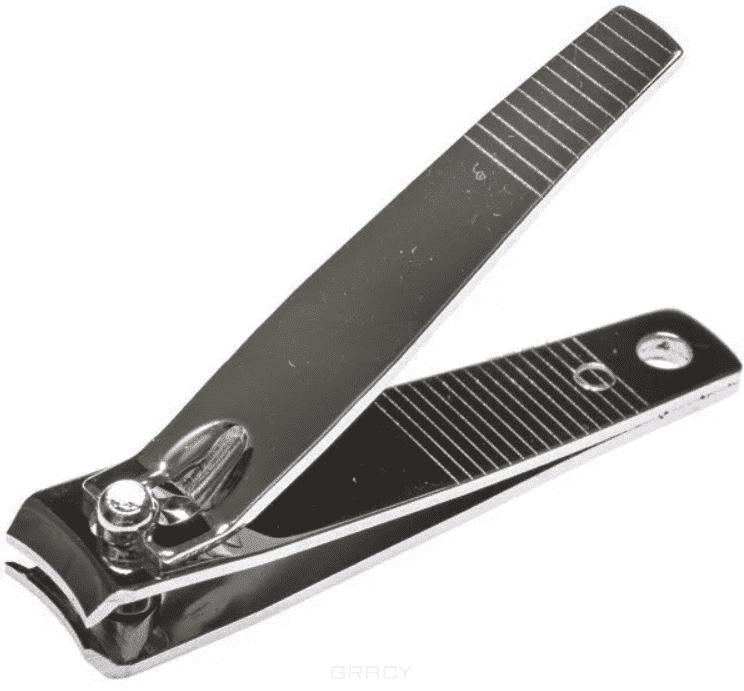 Yes Книпсер 6 см, 96610 becker manicure yes книпсер для ногтей 6см 96610