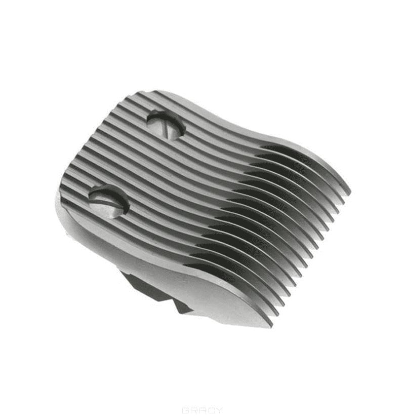 Moser Ножевой блок 1225-5880, 9 мм, стандарт А5, Ножевой блок 1225-5880, 9 мм, стандарт А5, 1 шт