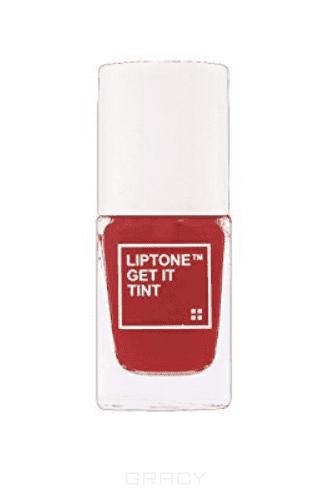 Tony Moly Легкий увлажняющий тинт для губ Lip Tone Get It Tint #07 Oh My Rose, 9.5 гр oh my god it s electro house volume 4