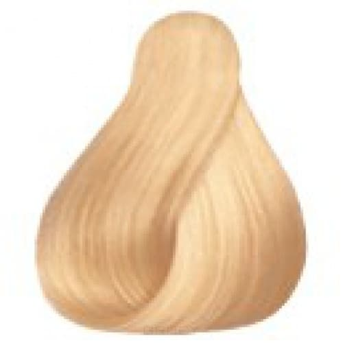 Londa, Cтойкая крем-краска New (102 оттенка), 60 мл 12/7 специальный блонд коричневый