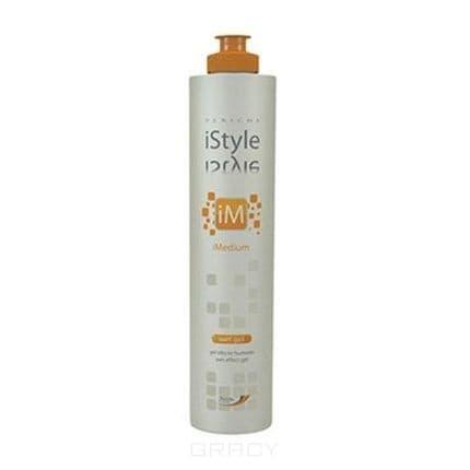 Periche Гель для создания эффекта мокрых волос iMedium Wet Gel, 250 мл, Гель для создания эффекта мокрых волос iMedium Wet Gel, 250 мл, 250 мл недорого