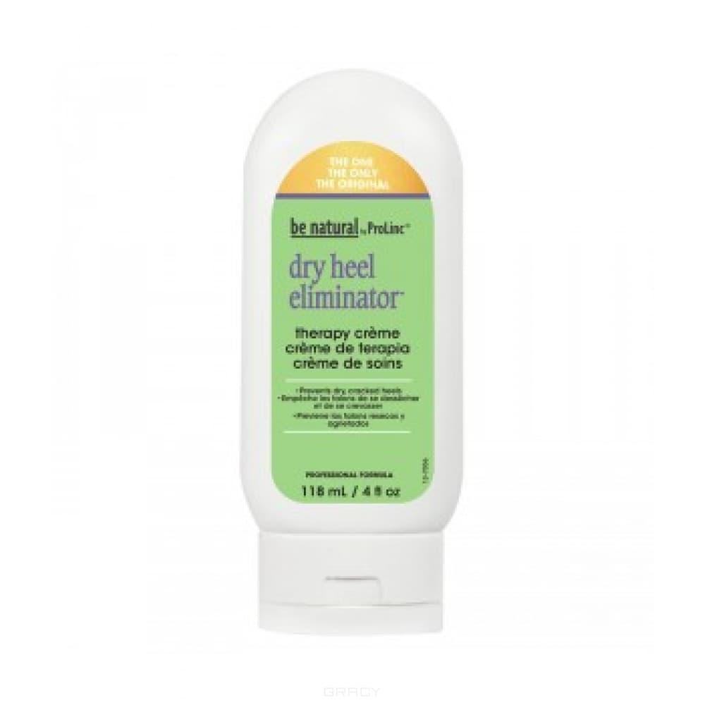Купить Be Natural - Крем лечебный увлажняющий для сухой кожи рук и ног Dry Heel Eliminator