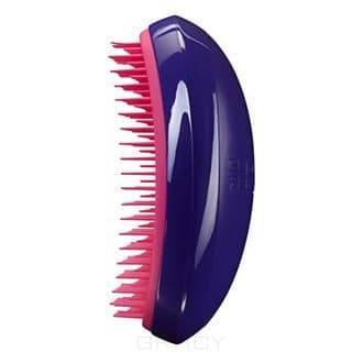 Tangle Teezer Расческа для волос Salon Elite Purple Crush , Расческа для волос Salon Elite Purple Crush, 1 шт tangle teezer расческа для волос salon elite purple