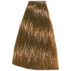 Hair Company, Hair Light Natural Crema Colorante Стойкая крем-краска, 100 мл (98 оттенков) 8.33 светло-русый золотистый интенсивный