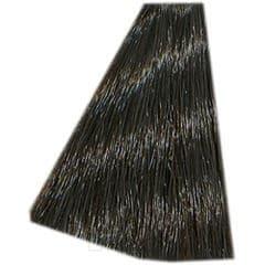 Hair Company, Hair Light Natural Crema Colorante Стойкая крем-краска, 100 мл (98 оттенков) 6.03 тёмно-русый натуральный яркий