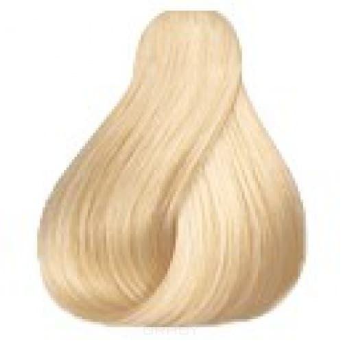 Londa, Cтойкая крем-краска New (102 оттенка), 60 мл 12/0 специальный блонд